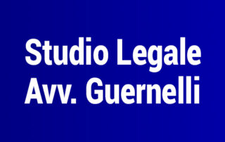 studio legale avvocato federico guernelli